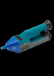 AP4C Simulator