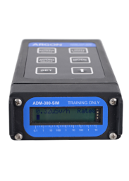 ADM300AV1B-SIM