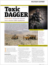 toxic-dagger-publication-cover