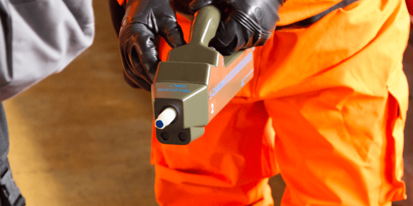 4 essential tools for effective HazMat and CBRNe training