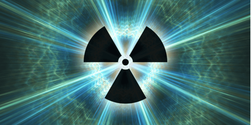 Simulator training: preparing radiation personnel for real-world events