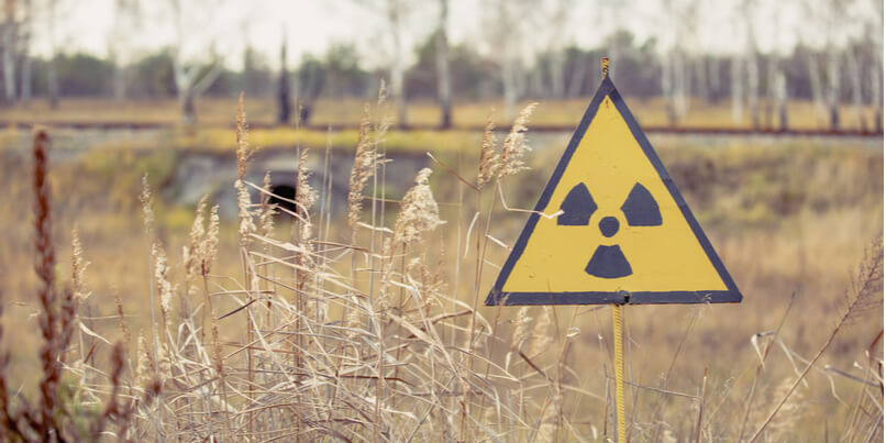 5 tools to enhance the realism of radiation training